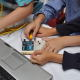 hands on arduino1